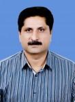 Zulfiqar Hassan Abid