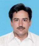 Malik Faisal Riaz