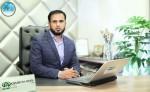Azhar GM Awan