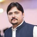 Zubair Nawaz Khan
