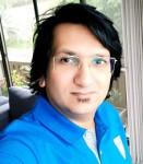 Mohammad Ehtesham