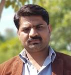 M. Awais Shafiq