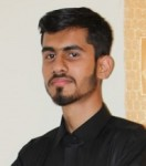 M. Hamza Munir