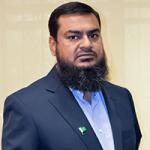 Muhammad Rashid Hassan