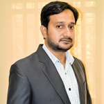 Muhammad Zahid Hassan