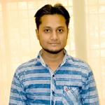 Sadqain Ali