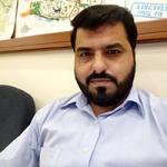 Adnan Raheem