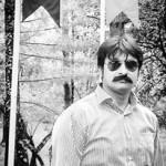 Malik Faysal Rehan