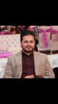 Noor Anwar(faisal)