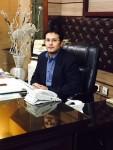 Naseem Anwar (Pomy)