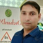 Zahid Ch.