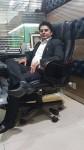 Haji Amjad