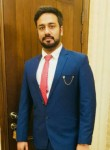 Umair Maqsood