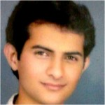 Irfan Amin