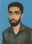 Faisal Rafiq Jangda