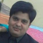 Azam Sindhu