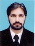 Zar Jan Afridi