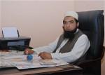 Nadeem Arif