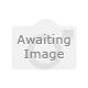 Yasir Malik,