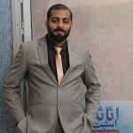 Adeel Sheikh