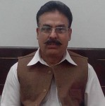 M. Nawaz Mughal