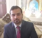 Malik Rameez