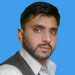 Raja Amer khan