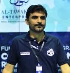 Faisal Memon