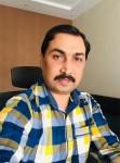 M. Pervez bhatti