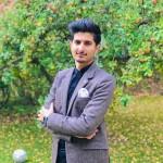Inshal Irshad