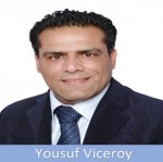 Yousuf Viceroy
