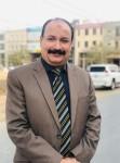 Gulzar Hussain Sial