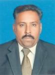Rana Ghazanfar Ali