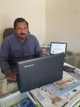 Ch. Haq Nawaz
