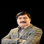 Engr Kashif Qasirani