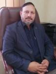 Akram Tahir