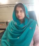Mehwish Kabir