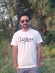 Shehryar Sattar