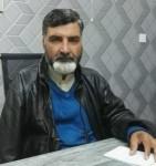 Musa Khan