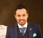 Ibad Ur Rehman
