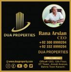 Rana Arslan