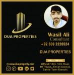 Wasil Ali