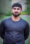 Hamid Khan