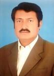 Ch Jamshaid Virk