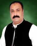 Ch Faisal Warriach