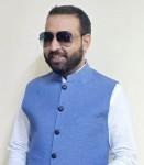 Mr.Zahid Noor