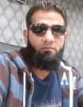 Khurshid Rajput