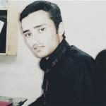 Asad Ali Khan