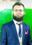 Akhter Ali