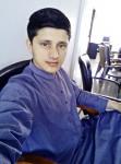 Haseeb Mumtaz